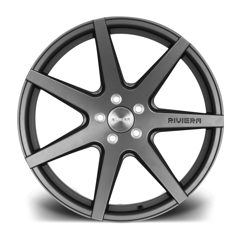 диски Riviera RV177