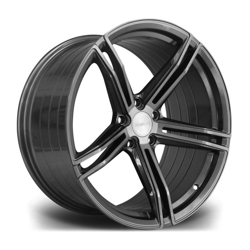 диски Riviera RF103