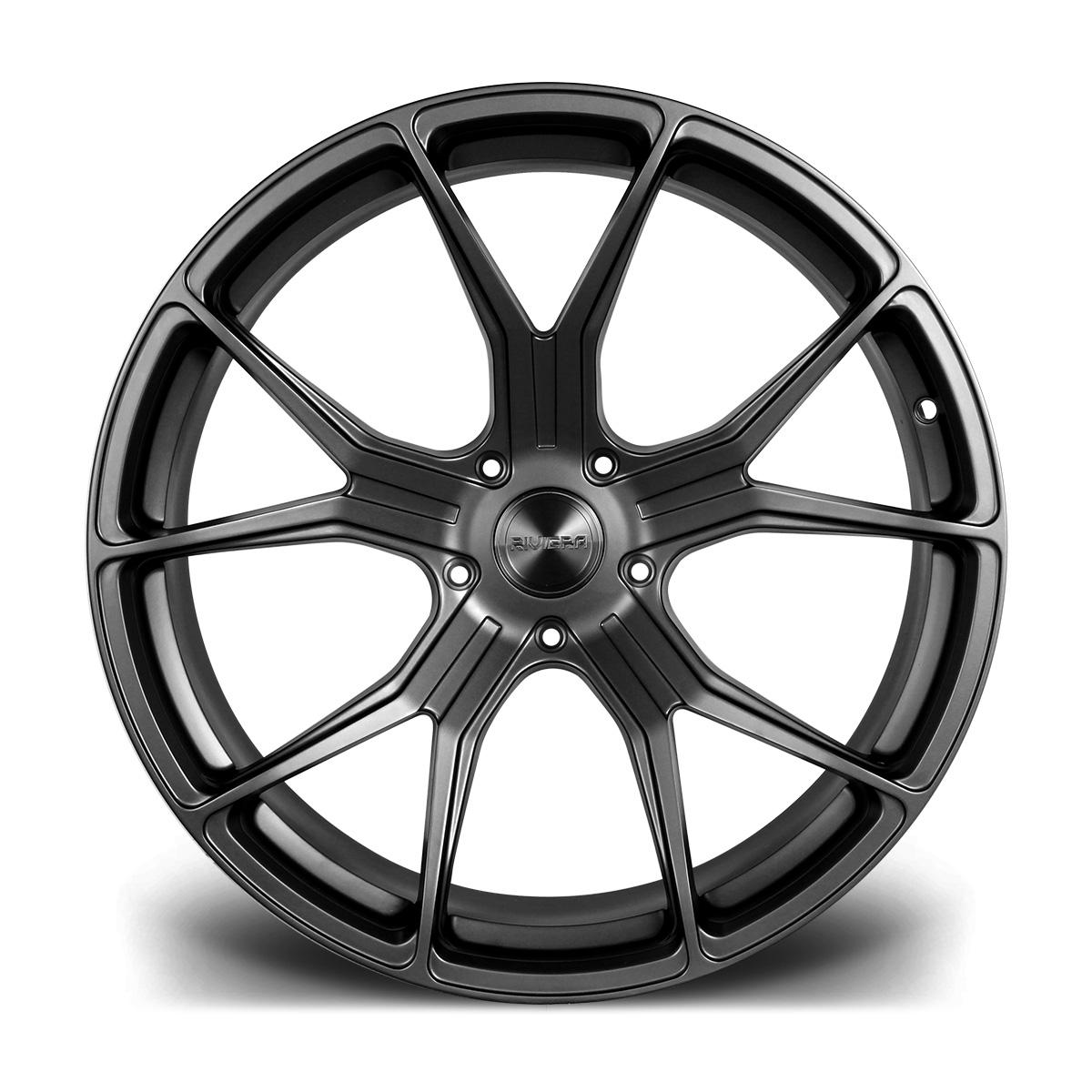 диски Riviera RV192