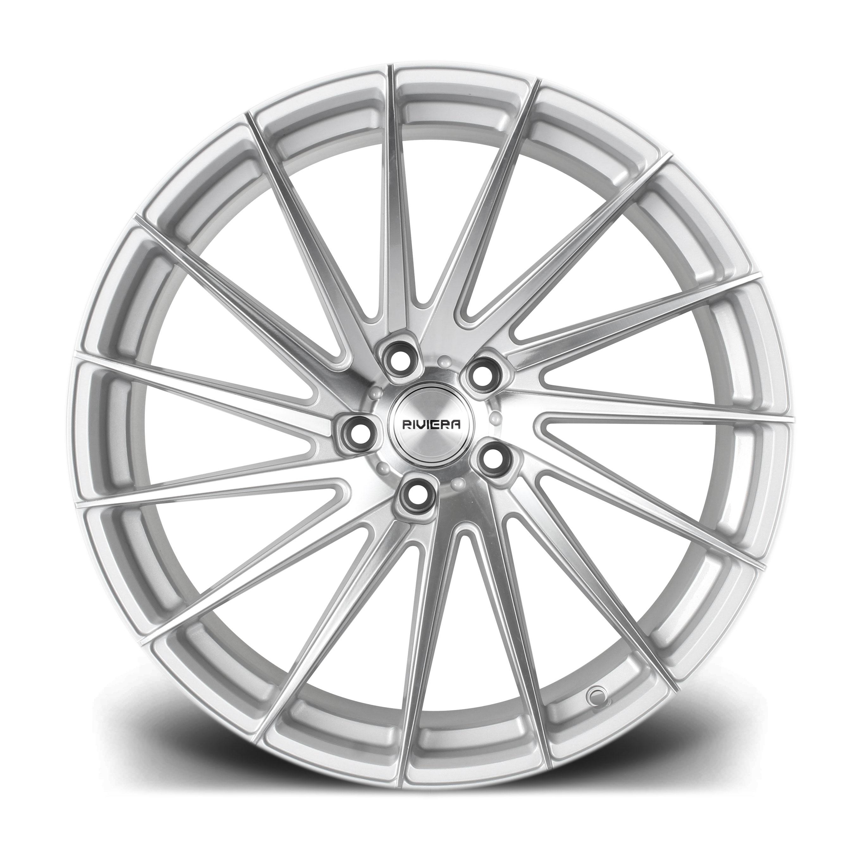 диски Riviera RV199