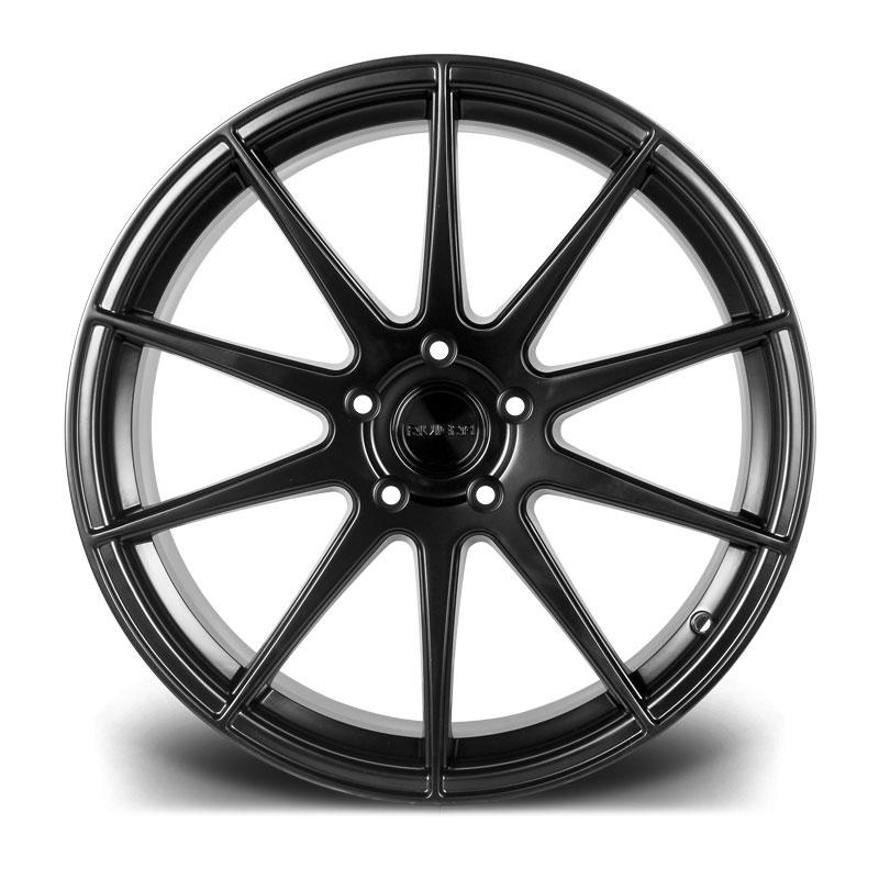 диски Riviera RV194