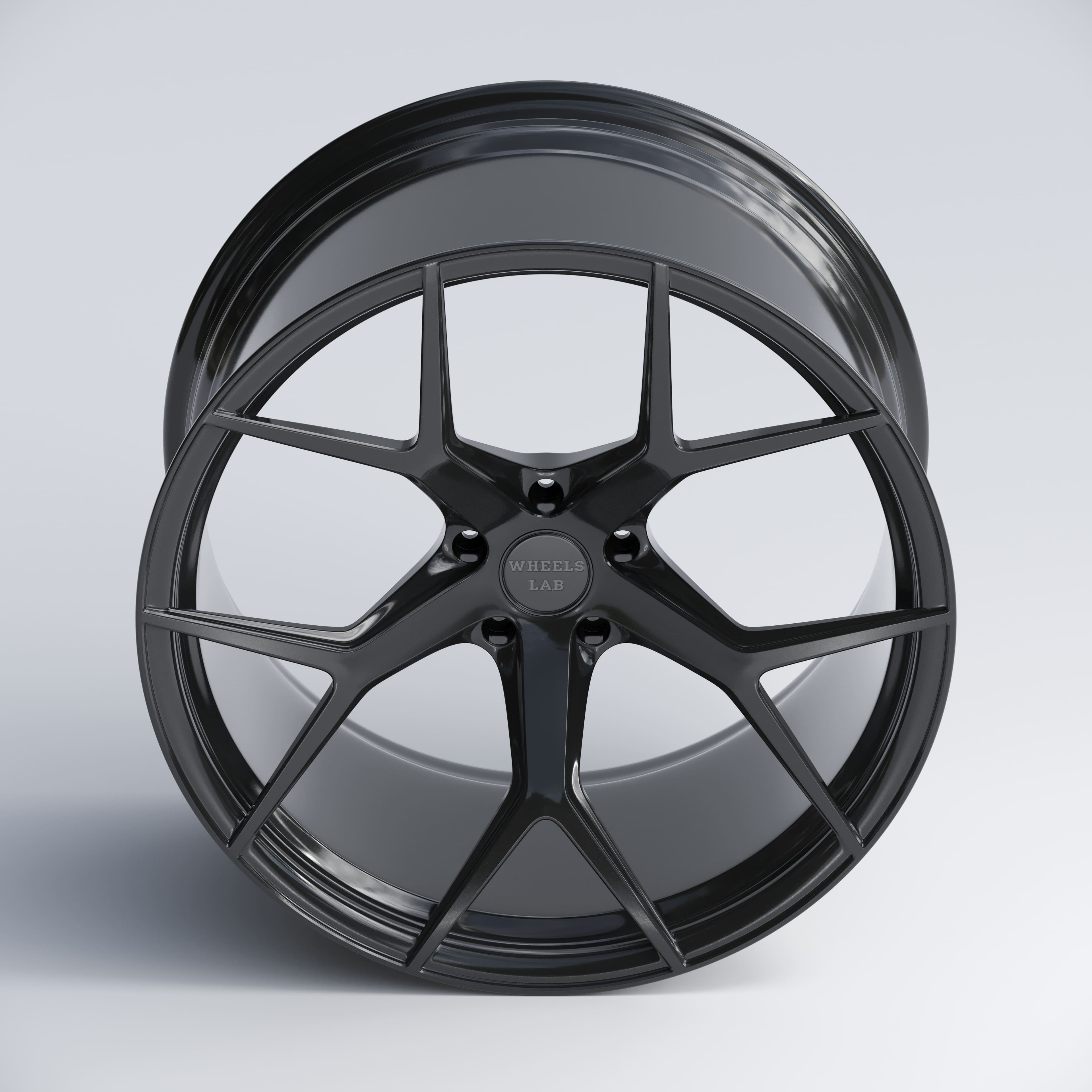 wheels lab lf7